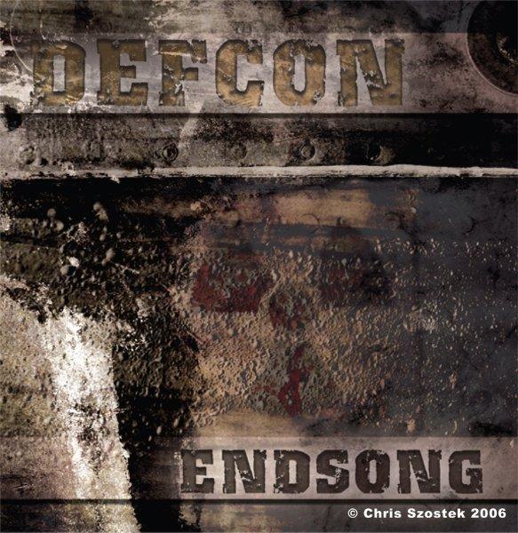 defcon_album_cover