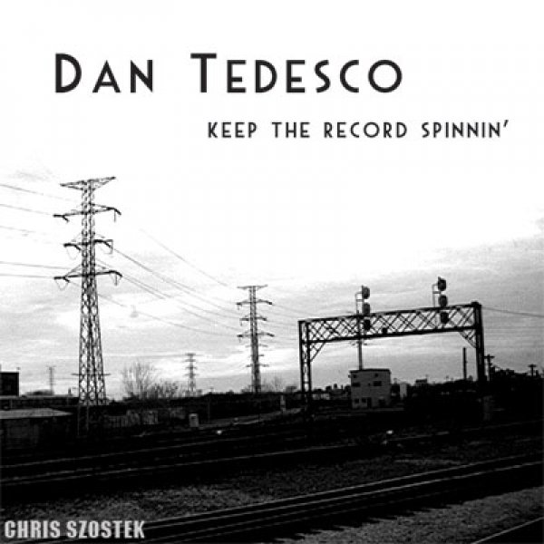 keep_the_record_spinnin