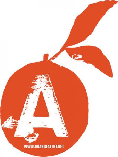 oa_logo_large