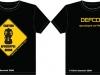 defcon_shirt