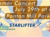 summer-concert
