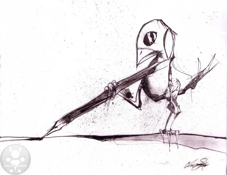 bird_w_pen