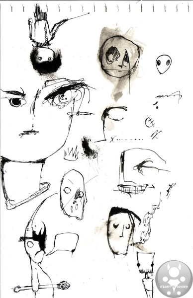 sketchbook_sheet001