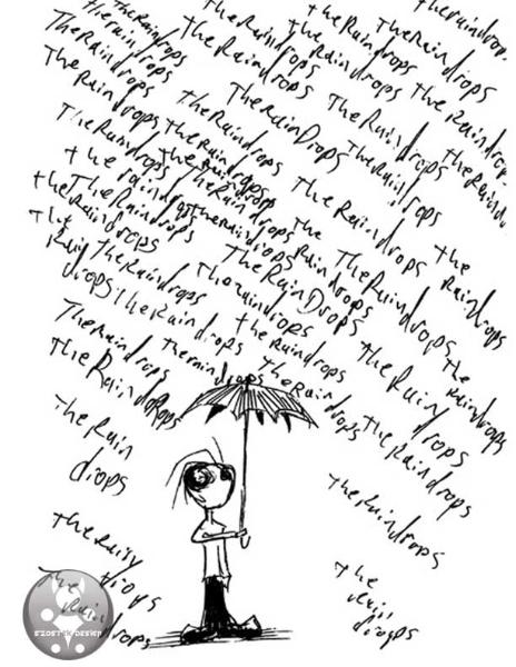 the_rain_drops